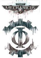 telecharger Warhammer 40,000: Mechanicus - Omnissiah