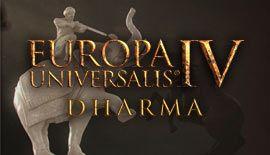 europa universalis 4 download dharma