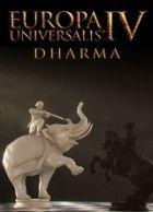 telecharger Europa Universalis IV Dharma