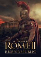 telecharger Total War: ROME II - Rise of the Republic
