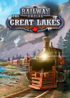 telecharger Railway Empire: The Great Lakes