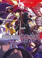 telecharger UNDER NIGHT IN-BIRTH Exe:Late[st]