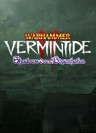 Warhammer: Vermintide 2 - Shadows Over Bögenhafen is 6.69 (33% off) via DLGamer