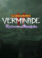 telecharger Warhammer: Vermintide 2 - Shadows Over Bögenhafen