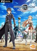 Sword Art Online: Hollow Realization – Deluxe Edition is 7.5 (85% off)