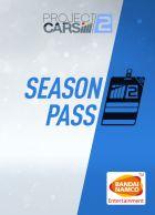 Project Cars 2 - Season Pass is 15 (50% off) via DLGamer