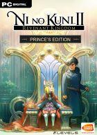 Ni no Kuni II: Revenant Kingdom - The Prince's Edition is 12 (85% off)