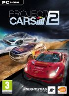 Project Cars 2 is 9.6 (84% off) via DLGamer