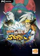 NARUTO SHIPPUDEN: Ultimate Ninja STORM 4 is 6.9 (77% off)