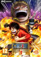 ONE PIECE PIRATE WARRIORS 3 is 6 (85% off)
