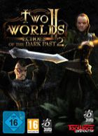 telecharger Two Worlds II - Echoes of the Dark Past 2
