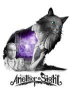 Another Sight is 16.59 (17% off) via DLGamer