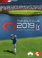 telecharger The Golf Club 2019 Featuring PGA TOUR
