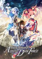 telecharger Fairy Fencer F Advent Dark Force