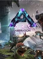 telecharger ARK: Survival Evolved Aberration