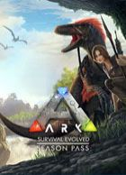 telecharger ARK: Survival Evolved - Season Pass