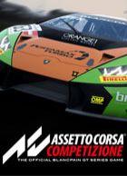 telecharger Assetto Corsa Competizione