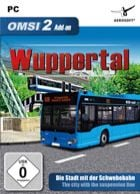 telecharger OMSI 2 - Add-on Wuppertal