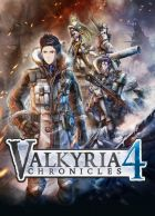 telecharger Valkyria Chronicles 4