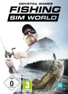 telecharger Fishing Sim World