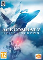 telecharger ACE COMBAT 7: SKIES UNKNOWN Deluxe