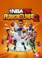 telecharger NBA 2K Playgrounds 2