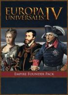 telecharger Europa Universalis IV: Empire Founder Pack