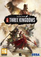 telecharger Total War: THREE KINGDOMS