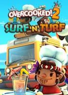 telecharger Overcooked! 2 - Surf n Turf