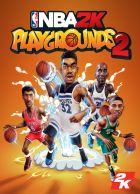 NBA 2K Playgrounds 2 is 7.5 (75% off) via DLGamer