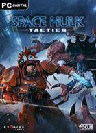 telecharger Space Hulk: Tactics