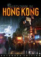 telecharger Shadowrun: Hong Kong - Extended