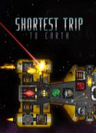 Shortest Trip to Earth is 10 (60% off)