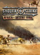 telecharger Sudden Strike 4 - Africa: Desert War
