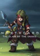 telecharger Northgard - Sváfnir, Clan of the Snake