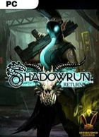 telecharger Shadowrun Returns