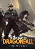 telecharger Shadowrun: Dragonfall - Directors Cut
