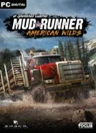 telecharger Spintires: MudRunner - American Wilds
