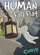 Human: Fall Flat is 6 (60% off) via DLGamer