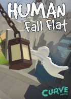 telecharger Human: Fall Flat - 2 Pack