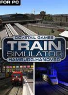 Train Simulator: Hamburg-Hanover Route (DLC) is 6 (70% off) via DLGamer
