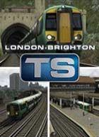 telecharger Train Simulator: London to Brighton Route