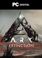 telecharger ARK: Survival Evolved - Extinction