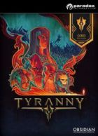 telecharger Tyranny - Gold