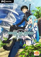 telecharger Sword Art Online: Lost Song
