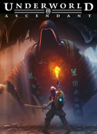 telecharger Underworld Ascendant