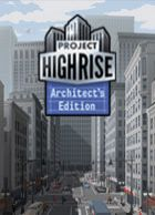 telecharger Project Highrise: Architects