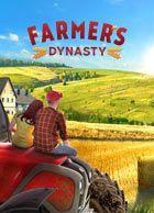 Farmer's Dynasty is 12 (60% off)
