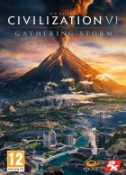 telecharger Sid Meier's Civilization VI: Gathering Storm