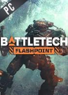 telecharger Battletech Flashpoint